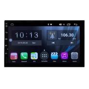 Kit Central Multimidia Tv Dvd Gps Corsa Vectra Astra 2din