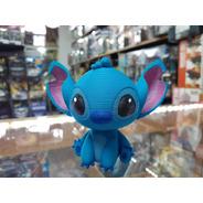 Figura Stitch Impresión 3d 7.5cm