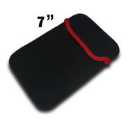 Puntotecno - Funda Neopreno Tablet 7 Pulgadas