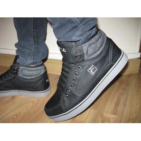 En Fila Hombre Libre Colombia Mercado Para Zapatos 1PqwFfB