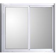 Ventana Aluminio 1,20x1,50
