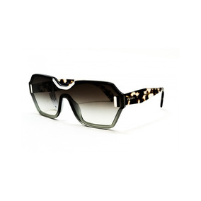 ... 2133ddfeef6 Prada Outros Oculos Mormaii - Óculos De Sol no Mercado  Livre Brasil ... c68f5459a2