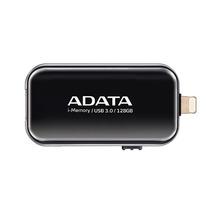 Adata Imemoria Usb 3.0 Ue710 32gb Iphone Ipod Ipad Mac Negra
