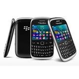 Blackberry Curve 9320 2x1 Nuevo Libre ¡no Refubrished!