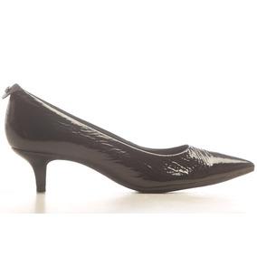 Zapatos Hush Puppies Mujer - Reno