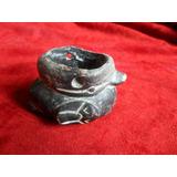 Pato Antiguo Tipo Prehispanico