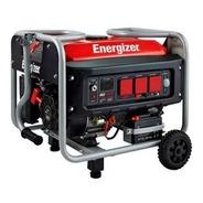 Generadores de Energía