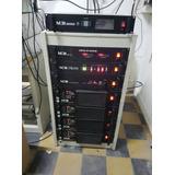 Transmisor M31 1 Kw Homologado