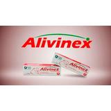 Pomada Alivinex 150g
