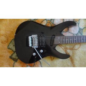 Guitarra Tagima K2 Kiko Loureiro Angra + Brinde