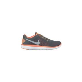 Tenis Nike Flex 2016 Rn - Mujer Nike