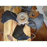 Motor Ventilador Para Aire Split De 12000 Btu