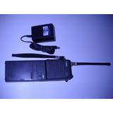 Vhf Marino Handie Uniden Hh978xxl
