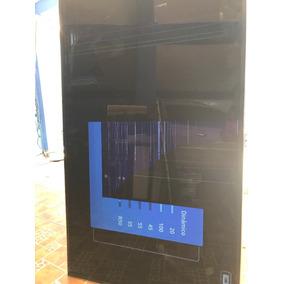 1o* B180 Samsung Un40j5250 Main Nbn41-02307b Bn97-09305g