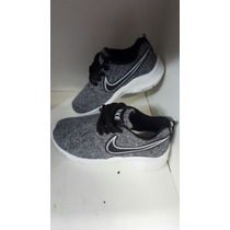 Tênis Nike Roshe One Flyknit Corrida Criança !!