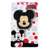 Adorable Disney Mickey Mouse Tapa Clave ~... (mickey) 38c435c12a5