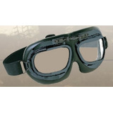 Oculos De Segurança Transparente E Preto Ipi - Esportes e Fitness no ... c3813a7f81