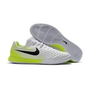 4ca3e8ed535a3 Chuteira Nike Magista X Finale Ic Futsal - Chuteiras para Adultos ...