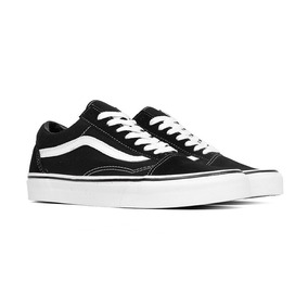 Black Friday 2018 Tenis Vans Old Skool Classic 40%off