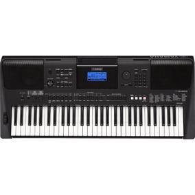 Teclado Digital Yamaha Psr-e453
