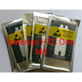 Bateria Original Para Htc One M8