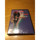 Rita Lee Mtv Ao Vivo Dvd Argentina Nuevo Mutantes 2004