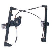 Máquina Vidro Manual Dianteira Esquerda Golf 95 96 97 98
