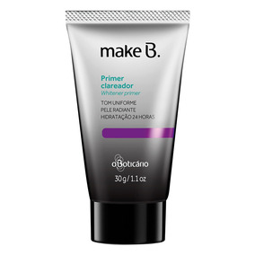 Make B. Primer Clareador, 30g