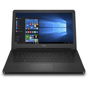 Laptop Dell Vostro 3458,intel Core I3, 1 Tb, 8 Gb Nuevo
