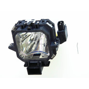 Lampara Para Proyector Epson 53 73 Emp-53 Emp-73 53c Elplp21
