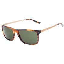 Polo Ralph Lauren Ph 4119 - Óculos De Sol 5351/71 Marrom