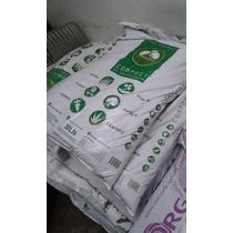 Compost 100% Organico Camponuevo Ind. Uruguaya 30l Y 80l