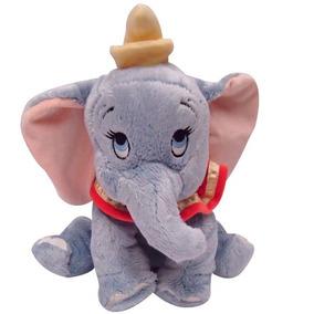 Peluche Ch Minnie Mouse Disney