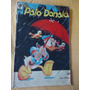 Antigua Revista El Pato Donald Nº714 Junio 1958 0800