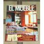 M35 Revista Española El Mueble Con Todas Sus Paginas