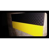 Protetor Parachoque Parede Impacto Risco Garagem +1 Coluna