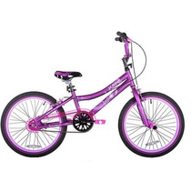 Bicicleta 20 Kent 2 Cool Girls