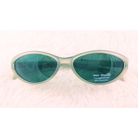 9ee7e3c145df7 Armação Óculos Jean Monnier - Óculos De Sol no Mercado Livre Brasil