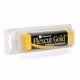 Flexcut - Gold Polishing Compound - Composto Para Polimento
