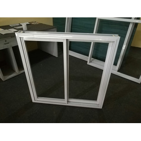 Terminacion ceramica para ventanas pisos paredes y for Ventanas de aluminio mercadolibre argentina
