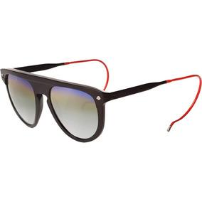 efa2b31515d96 Vuarnet Dobravel De Sol - Óculos De Sol no Mercado Livre Brasil