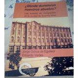 Hoteles De Inmigrantes Jorge Ochoa - Inmigracion