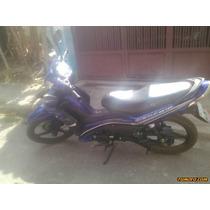 Bera X1 126 Cc - 250 Cc