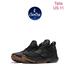 887c3125358fc Paul Martan - Zapatillas en Mercado Libre Perú