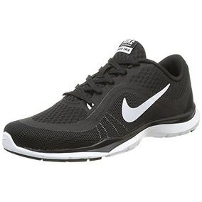 203cf419bae Tenis Nike Air Max Deportivo Tavas Calzado De Mujer Sp · Calzado De  Entrenamiento Nike Para Mujer Flex Trainer 6 Neg