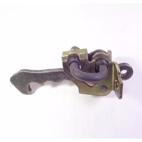 Limitador Porta Dianteira Esq Dir 46538542 Marea E Brava