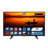 Sensei Smart Tv Led Aoc Le43s5970/28 43 Full Hd