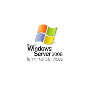 Windows Server 2008 Terminal Services 20 Device Connections