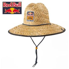 Remato Lindo Sombrero De Paja - Gorras en Mercado Libre Perú 896c30b8a37