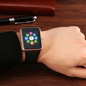 Display Para Smartwatch Gt 08 - Relógios De Pulso no Mercado Livre ... c9ea9a76d5